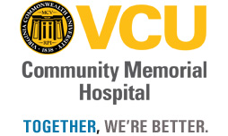 Lake Gaston VCU Community Memorial