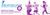 thumb_ymca-logo