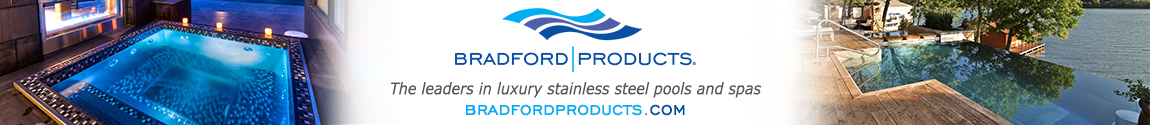 Bradford Products