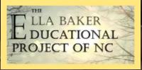 ella-baker-logo