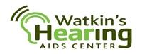 watkins-hearing-center