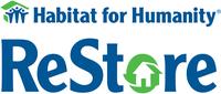habitatforhumanityrestore
