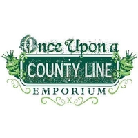 once-upon-a-county-line