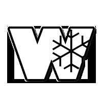 winternetweb