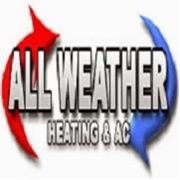 all-weather-logo