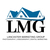 thumb_lancastermarketinggroup-logo