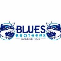 bluesbrothersguideservicelogo