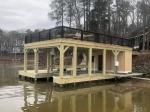 CompletedBoathouse.jpg