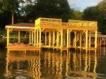 CompletedBoathouse2.jpg