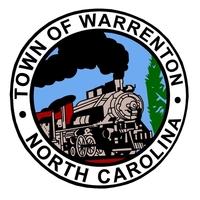 townofwarrenton