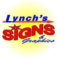 lynch-ssigns-graphicslogo