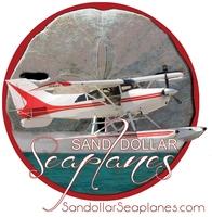 sanddollarseaplanes