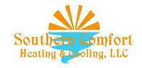 southerncomfortheating-cooling