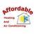 thumb_affordable-logo