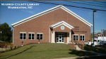 heaton-construction-inc-warren-county-library.png