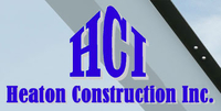 heatonconstructionlogo