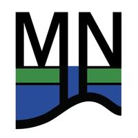 moseley-nashwell-septic