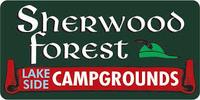 sherwoodforestcampgroundlogo