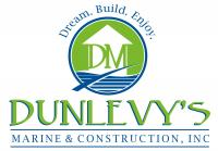 DunlevysMarineConstruction