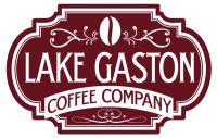 lakegastoncoffeecompany