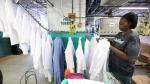UniFirst_uniformlaundry.jpg