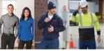 UniFirst_uniforms.jpg