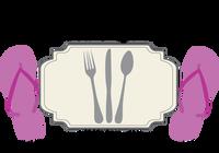 littleton-food-and-spirits-logo
