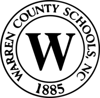 warrencountyschools
