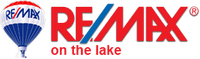 remax-on-the-lake-logo