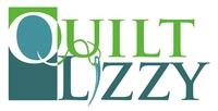 quiltlizzy