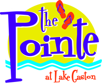 the-pointe-restaurant-logo
