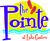 the-pointe-restaurant-logo