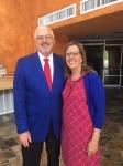 Minister&Wife.jpg