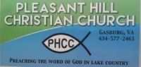 pleasant-hill-christian-church