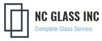 nc-glass-logo