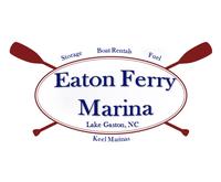 eaton-ferry-marina-logo-002
