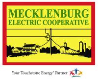 mecklenburg-electric