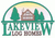 thumb_lakeview-lh-logo