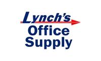 lynch-s-office-supply