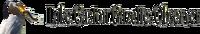lake-gaston-gazette-observer-logo