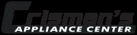 crismannn-s-appliance-center-logo