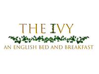 ivy-new-logo-2020-002