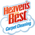 thumb_heavens-best-carpet-cleaning-logo