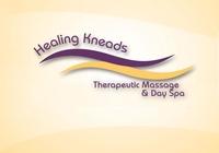 healing-kneads