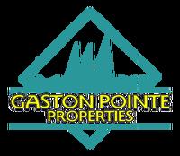 gaston-pointe-logo