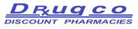 drugco-pharmacies-logo
