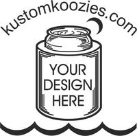 kustom-koozie-logo-jpeg-file