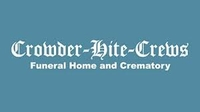 crowder-hite-crews-logo