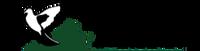 cremation-society-logo