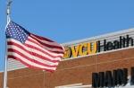 VCU_Americanflag.jpg